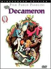 The Decameron showtimes and tickets