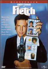 Fletch showtimes and tickets