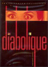 Diabolique  showtimes and tickets