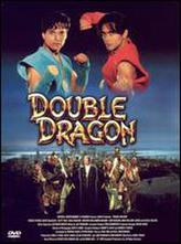 Double Dragon showtimes and tickets