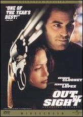 Out of Sight (1998) showtimes and tickets