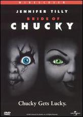 Bride of Chucky showtimes and tickets