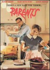 Parents showtimes and tickets
