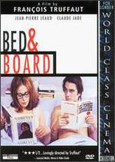 Bed and Board showtimes and tickets
