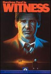Witness (1985) showtimes and tickets