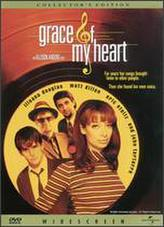 Grace of My Heart showtimes and tickets