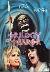 Trilogy of Terror showtimes and tickets