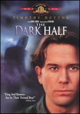 The Dark Half showtimes and tickets
