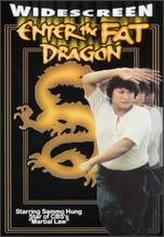 Enter the Fat Dragon showtimes and tickets