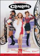 Clueless showtimes and tickets