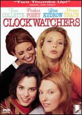 Clockwatchers showtimes and tickets