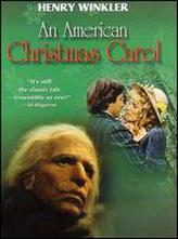 An American Christmas Carol showtimes and tickets