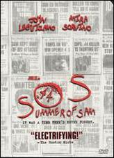Summer of Sam showtimes and tickets