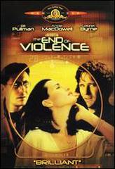 The End of Violence showtimes and tickets