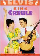King Creole showtimes and tickets