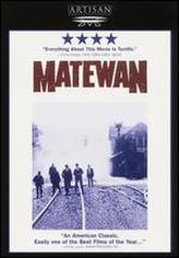 Matewan showtimes and tickets