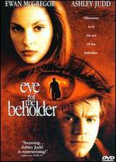 Eye Of The Beholder showtimes and tickets