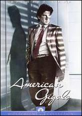American Gigolo showtimes and tickets