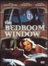 The Bedroom Window showtimes and tickets