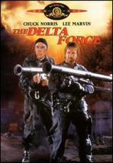 The Delta Force showtimes and tickets