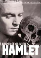 Hamlet (1948) showtimes and tickets
