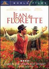 Jean de Florette showtimes and tickets