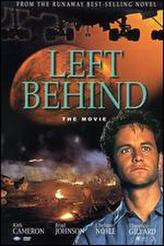 Left Behind: The Movie (2000) showtimes and tickets