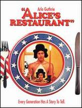 Alice's Restaurant showtimes and tickets