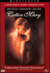 Cotton Mary showtimes and tickets