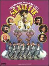 Sextette showtimes and tickets