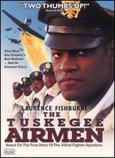 The Tuskegee Airmen showtimes and tickets