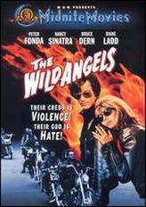 The Wild Angels showtimes and tickets