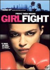 Girlfight showtimes and tickets