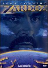 Zardoz showtimes and tickets