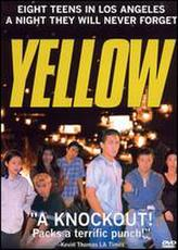 Yellow (1998) showtimes and tickets