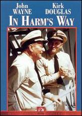 In Harm's Way showtimes and tickets
