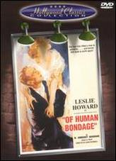 Of Human Bondage showtimes and tickets