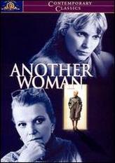 Another Woman showtimes and tickets