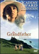 The Grandfather showtimes and tickets