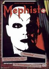 Mephisto showtimes and tickets