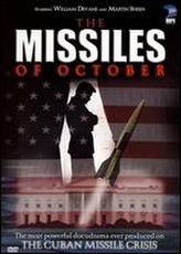 The Missiles of October showtimes and tickets