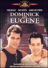 Dominick and Eugene showtimes and tickets