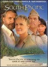 South Pacific (2001) showtimes and tickets