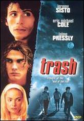 Trash (1999) showtimes and tickets