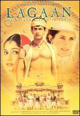 Lagaan: Once Upon a Time in India showtimes and tickets