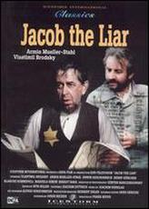 Jacob the Liar (1974) showtimes and tickets