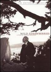 Wild Strawberries showtimes and tickets