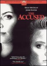 The Accused showtimes and tickets