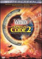 Megiddo: The Omega Code 2 showtimes and tickets