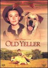 Old Yeller showtimes and tickets